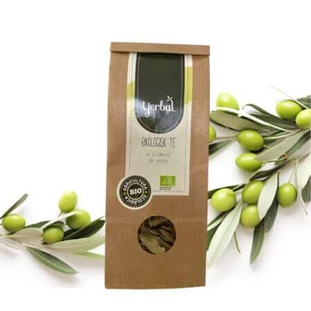 olivenbladste