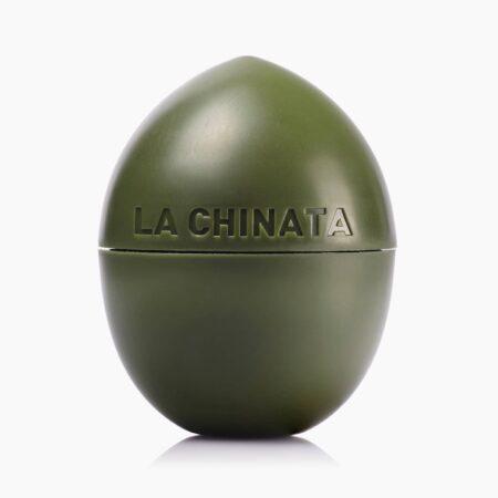 Læbebalsam med olivenolie