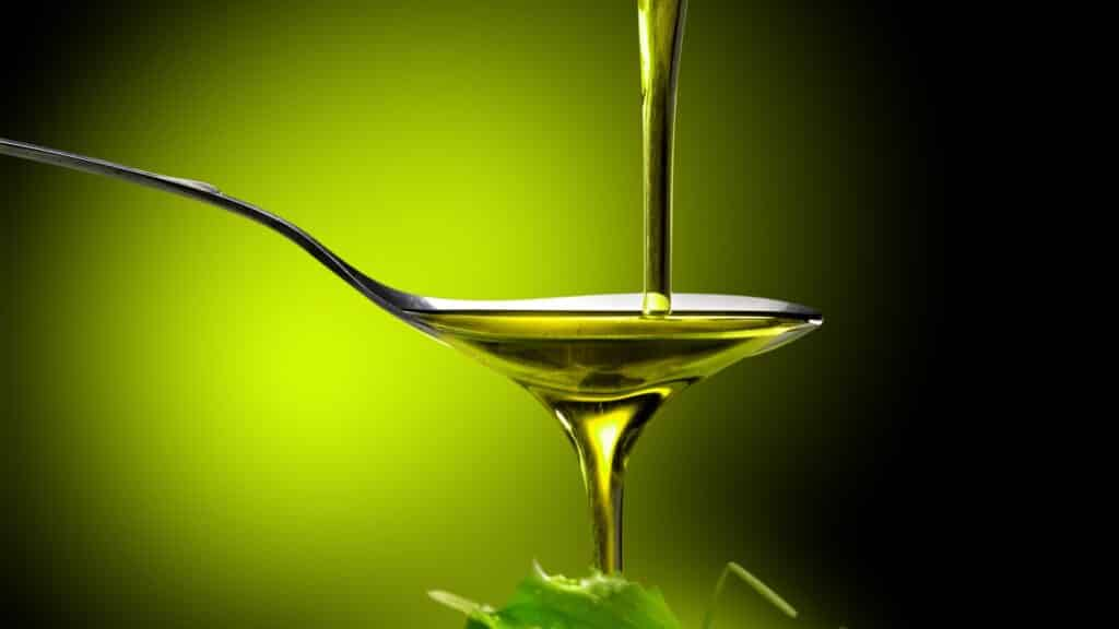 ske med olie 1